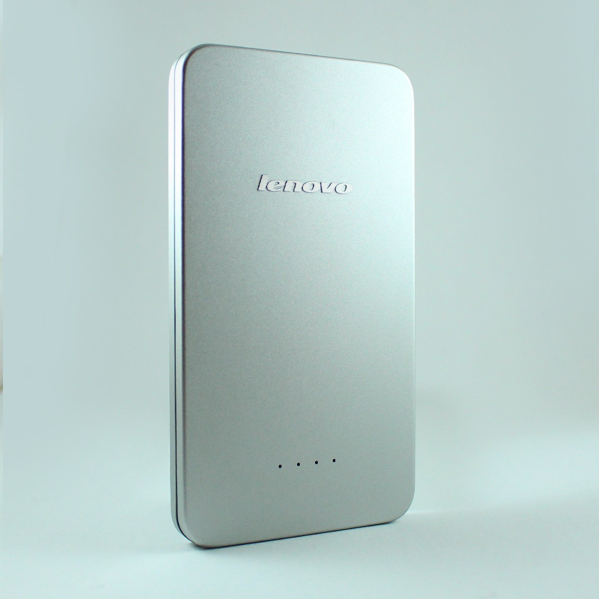 Lenovo Pb410 5000 mAh Powerbank