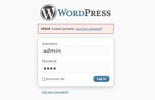 wpadmin-wrong-password[1]