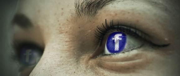 facebook macro