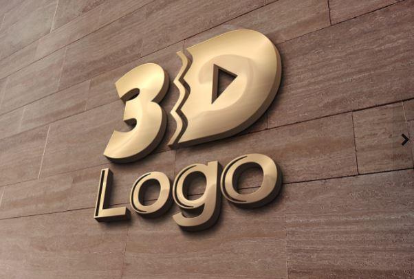 3d-logo-fiverr
