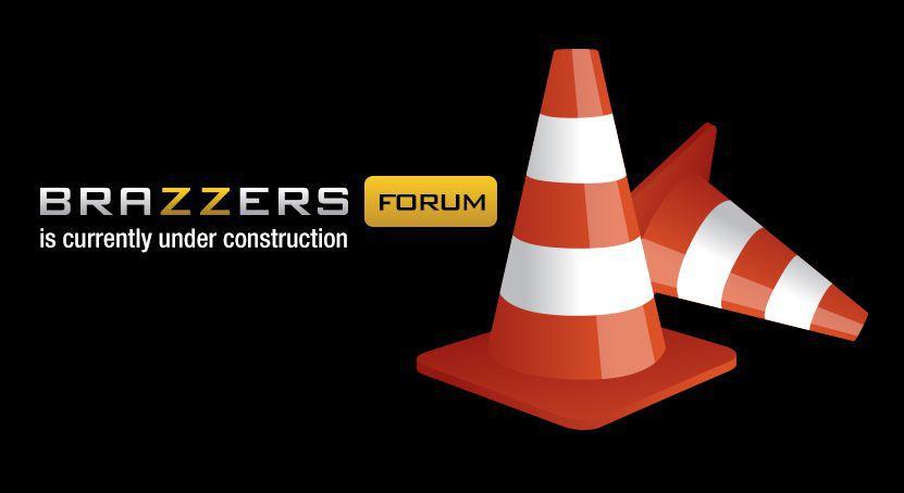 brazzers-forum-data-breach