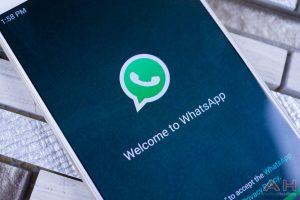 WhatsApp-AH-6-of-11-1600x1067