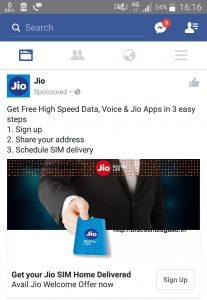 jio-sim-home-delivery