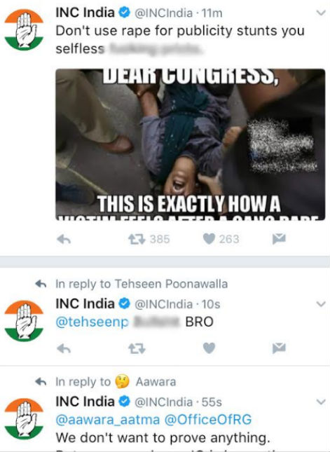 inc-congress-hacked-cropped