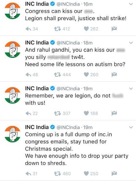 inc-india-hacked-3
