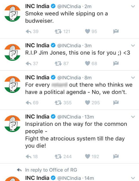 inc-india-hacked-cropped-2