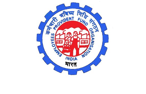 EPFO_logo